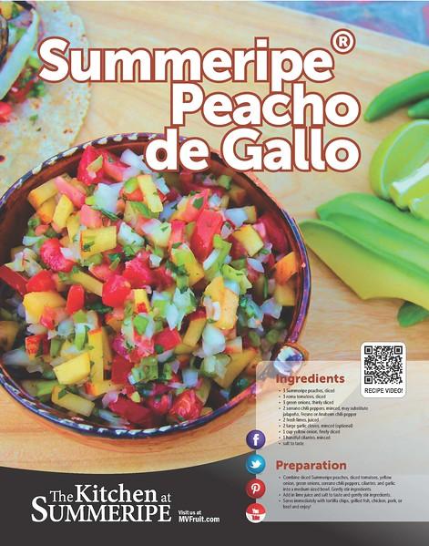 Recipe Poster Peacho de Gallo 2018.jpg