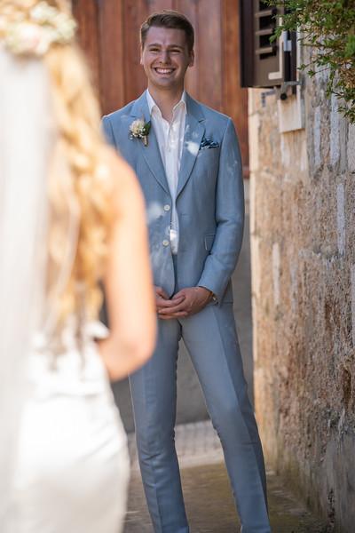 Croatia Wedding-17.jpg