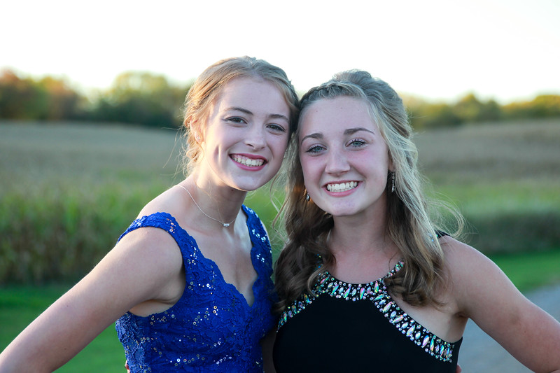 Home Coming Pictures 2017-70.jpg