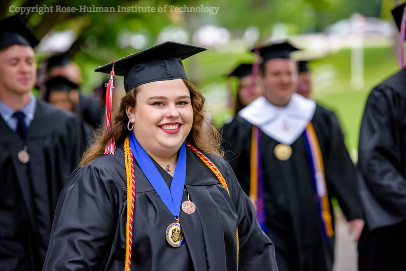 RHIT_Commencement_2017_PROCESSION-17856.jpg