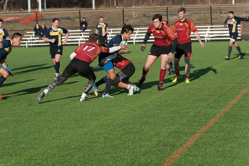 2015 Michigan Rugby vs. Calvin -316.jpg