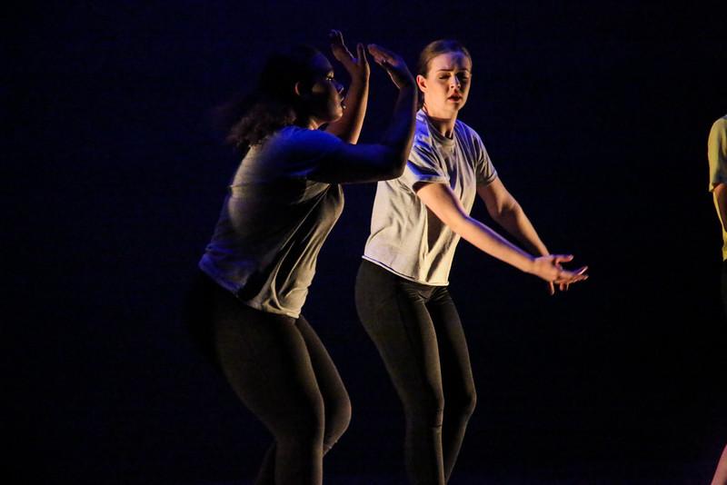 181129 Fall Dance Concert (457).jpg