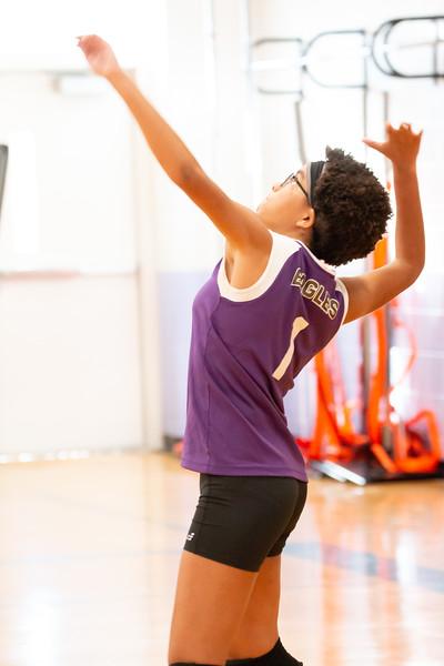 IMG_8624 volleyball oct2018.jpg