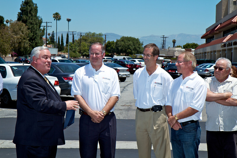2012_06_26_Hometown_Hardware_&_Garden Ribbon Cutting 15.jpg