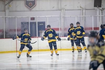 2020 KSU Hockey