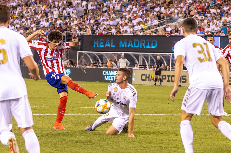 Soccer Atletico vs. Real Madrid 2135.jpg