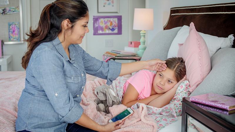 113017_09784_House_Child Illness ER App.jpg