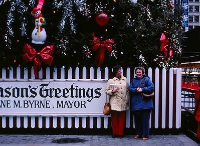 1982 Chicago