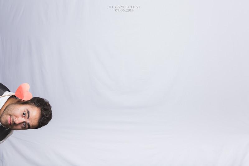 Huy Sam & Yee Chiat Tay-182.jpg