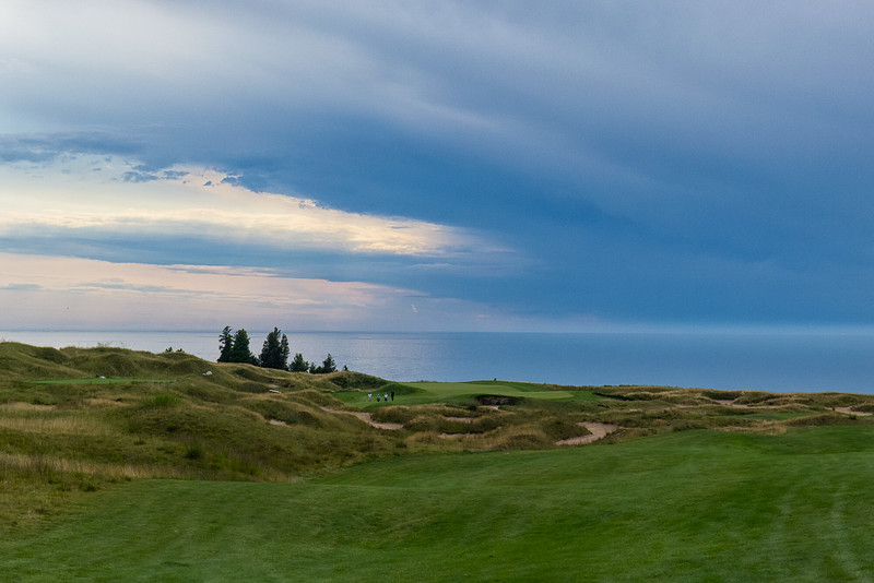 Arcadia Bluffs-7-Edit.jpg