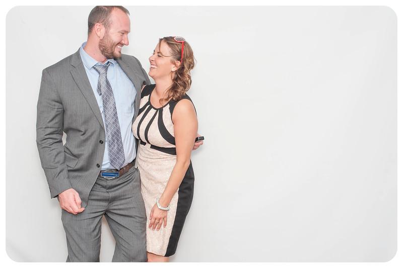 Courtney+Will-Wedding-Photobooth-160.jpg