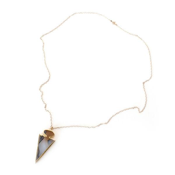140315 Oxford Jewels-0034.jpg