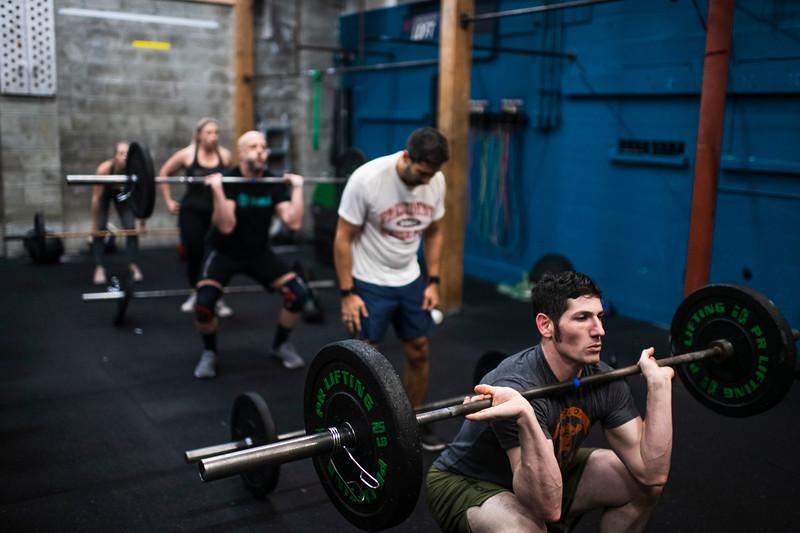 2020-0122 CrossFit LOFT - GMD1020.jpg