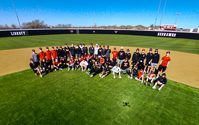 LHS-Baseball-Feb82020