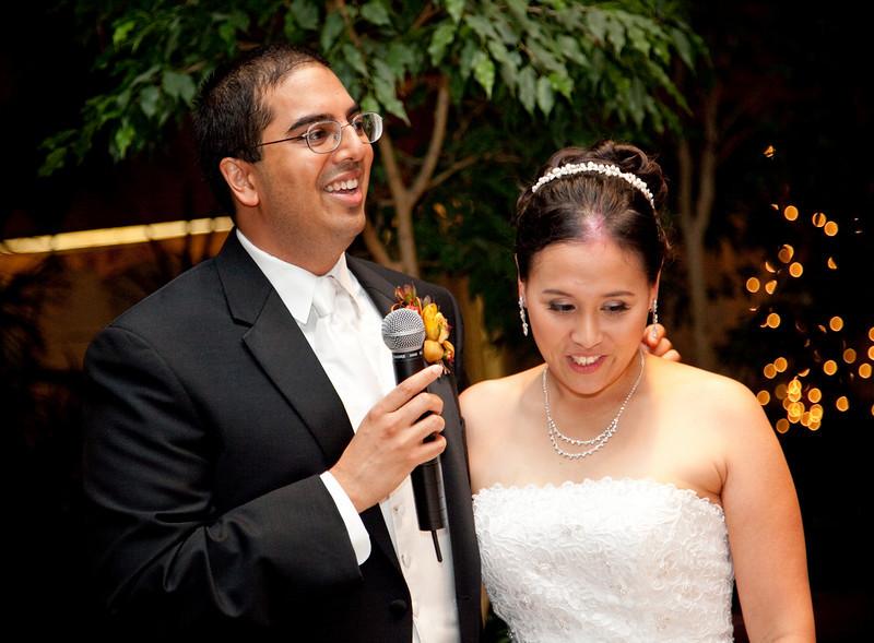 Emmalynne_Kaushik_Wedding-1047.jpg