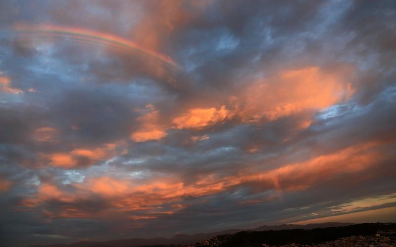 Rainbow_20_02.jpg