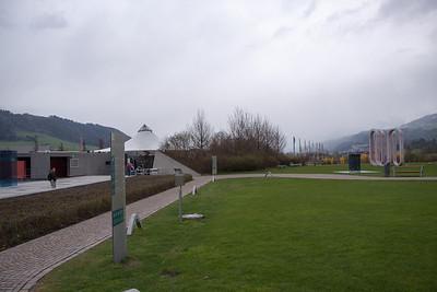 201204_Kristallwelten