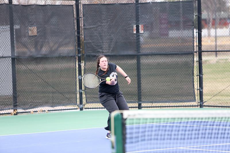 Gering Tennis-12.jpg