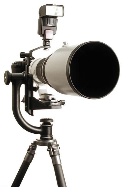 dealer-F4-lens.jpg
