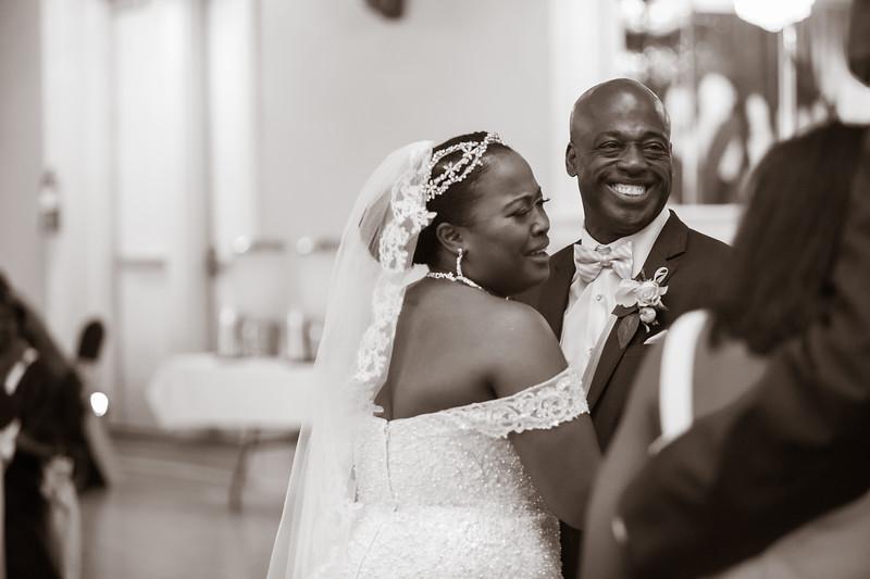 Sanders Wedding-6230.jpg