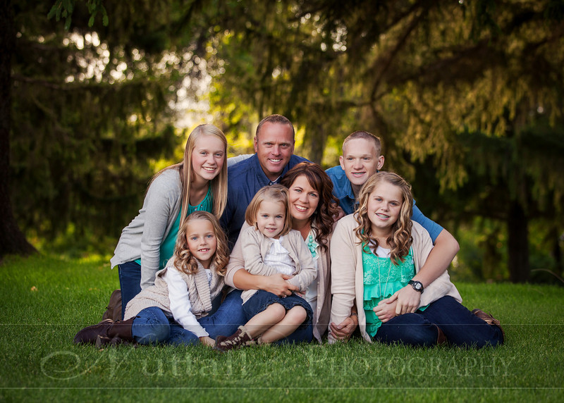 Gustaveson Family 07.jpg