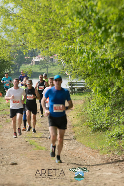 Plastiras Lake Trail Race 2018-Dromeis 10km-7.jpg