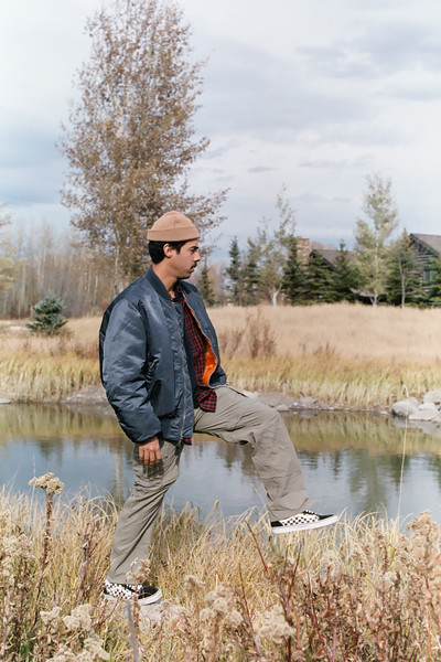 2019_10_31_MSC_Wyoming_Film_074.jpg
