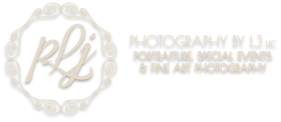 photographybyLj-logo.png