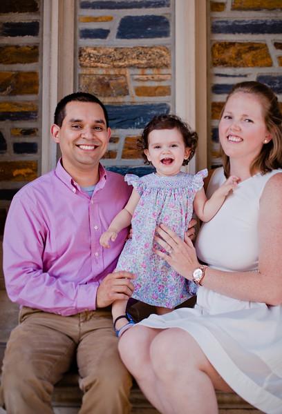 Reyes-Family-SP3.jpg