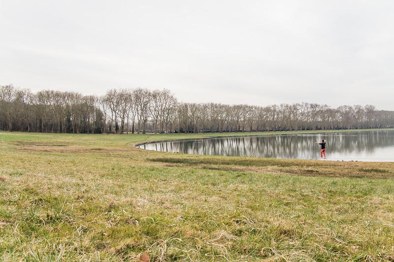 2015-03-09 Slack 300m versailles-0049.jpg