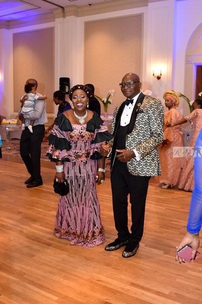 Elder Niyi Ola 80th Birthday 956.jpg