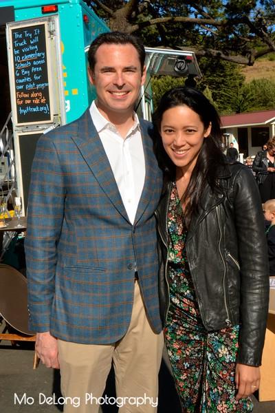 Michael and Emily McKinnon 1.jpg