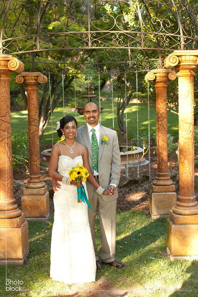 20110703-IMG_0118-RITASHA-JOE-WEDDING-2-FULL_RES.JPG
