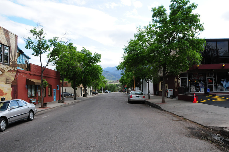 201205_DenverSD_0354.JPG