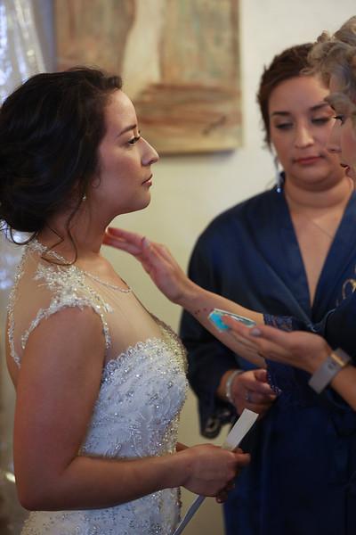 010420_CnL_Wedding-469.jpg