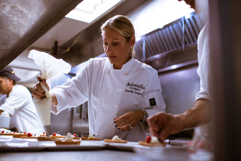 171020 Antonio & Fiorella Cagnolo Cooking Class 0069.JPG