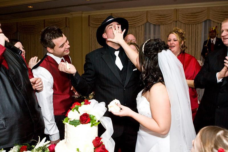 wedding J&N-540.jpg
