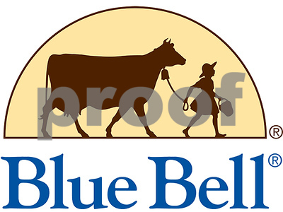 blue-bell-expands-recall-to-additional-ice-cream-products