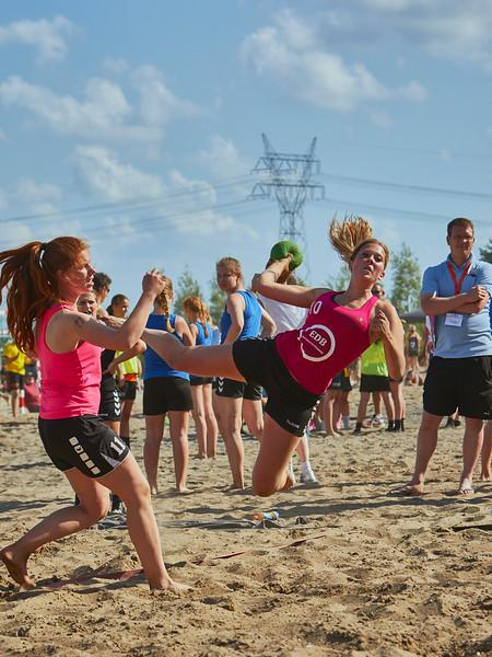 Molecaten NK Beach handball 2015 img 676.jpg