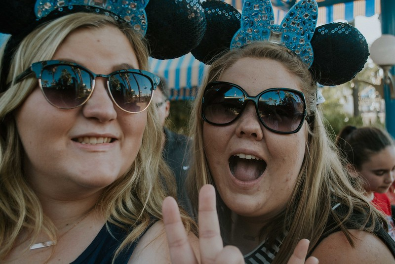 Disney Day Three-40.jpg