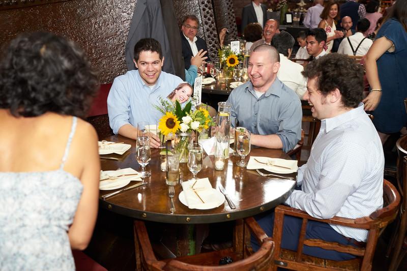 James_Celine Wedding 0741.jpg
