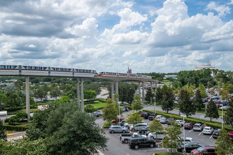 Dinsey Resorts-2-603.jpg