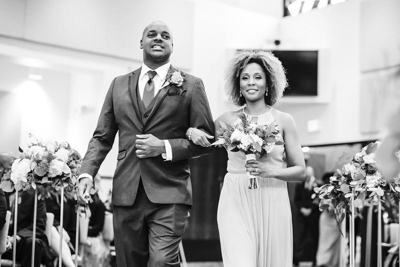 Briana-Gene-Wedding-Franchescos-Rockford-Illinois-November-2-2019-89.jpg