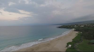 Big Island Aerial Photography