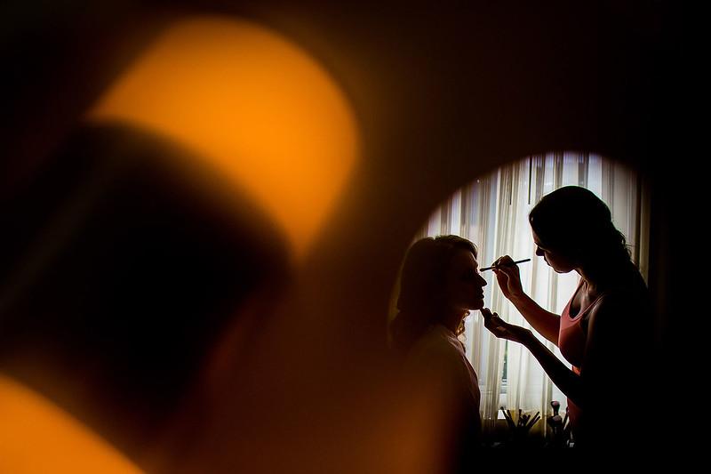 Wedding_0055a.jpg