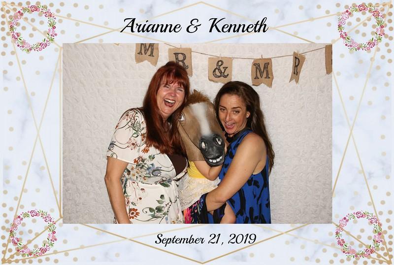 A&K Wedding (58).jpg