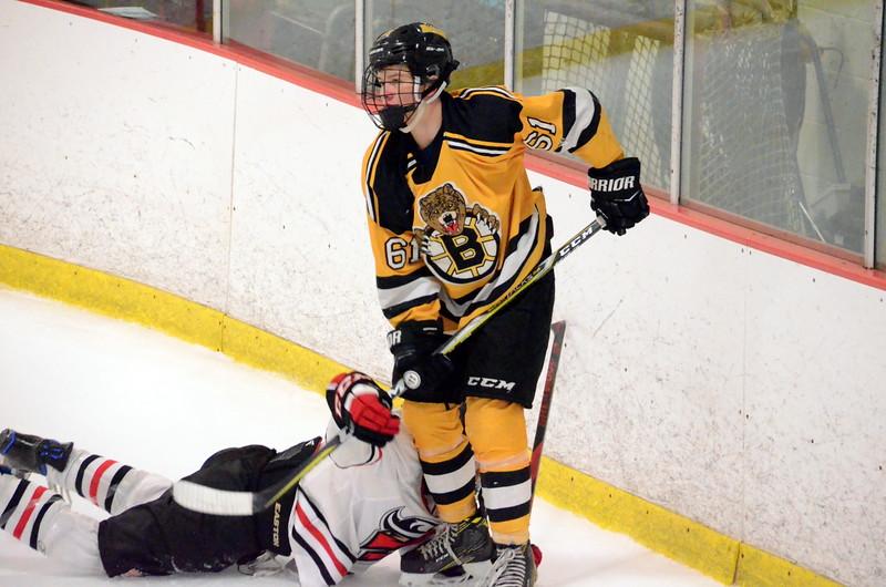 170922 Junior Bruins Hockey-116.JPG
