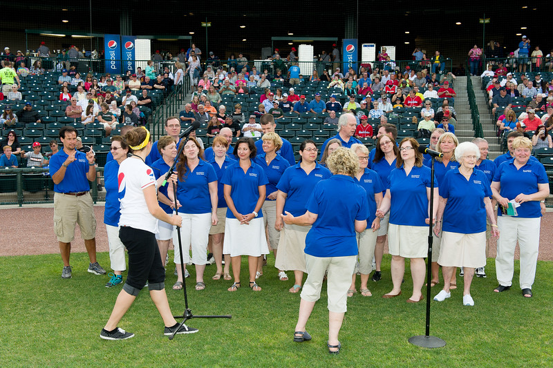 20150807 ABVM Loons Game-1249.jpg