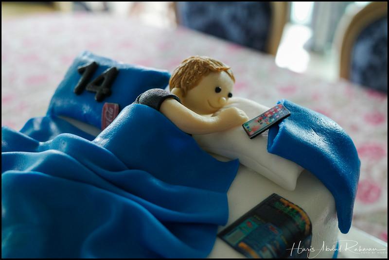 200209 Cake 2.jpg