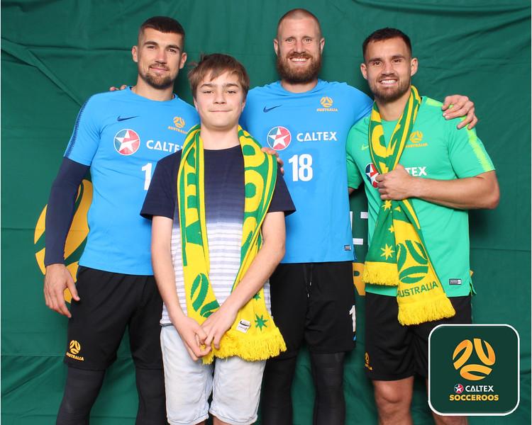 Socceroos-62.jpg